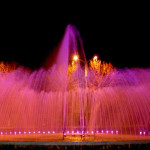 Fountain-GC-3-o